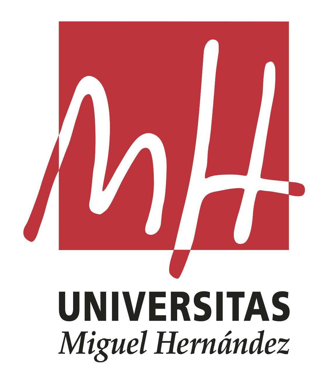 LOGONUEVO-Miguel Hernandez