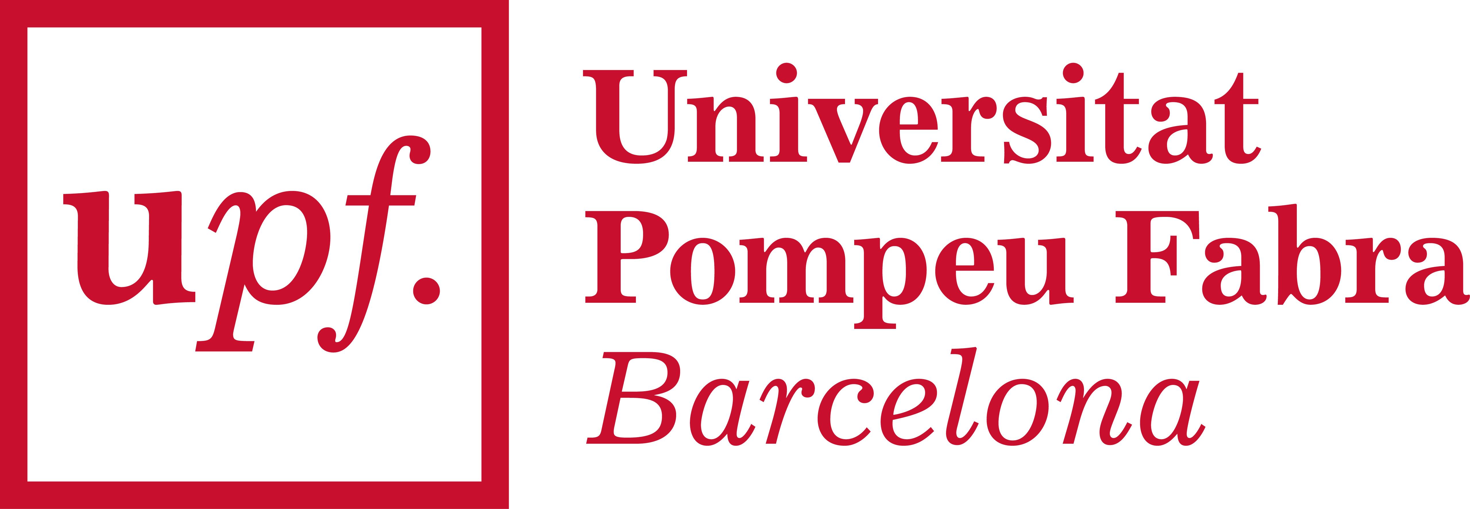 UPF_rgb
