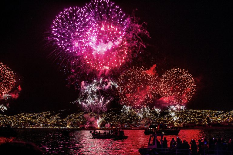 fireworks-828643_1920